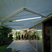 Tenda Base Plus